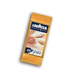 Lavazza ep espresso point orzo solubile