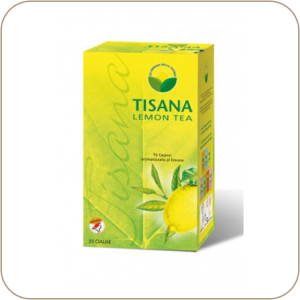 tisana-lemon-tea-25-cialde