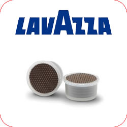 Sistema lavazza espre point