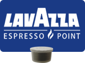 lavazza-espresso-point
