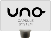 uno-system