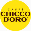 Caffitaly-chicco-d-oro-logo